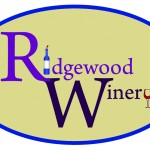 RW logo Final Jpeg